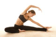 Forme physique et santé Photographie stock
