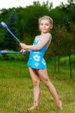 Forme physique, sport, les gens et concept de soins de santé - Images stock