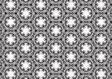 Forme tirée par la main de texture Images libres de droits