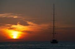 Formentera, Îles Baléares, Espagne, l'Europe photos libres de droits