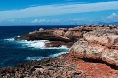 Formentera, Balearic Islands, Spain, Europe Stock Photos