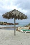 Formentera Beach Stock Photography
