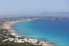 Formentera Stock Photos