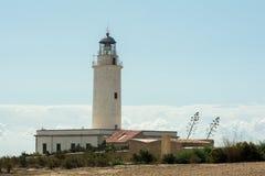 Formentera, Islas Baléares, España image stock