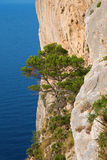 Formentor cape Stock Image
