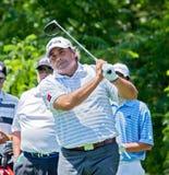 Former US Open, Angel Cabrera
