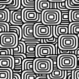 Formes abstraites Photographie stock libre de droits
