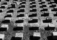 Formes abstraites photo libre de droits