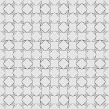 Formes géométriques, losanges Photos stock