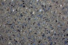 Formica de mármore de pedra Fotografia de Stock