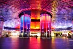 Formosa bulwaru stacja Obrazy Stock