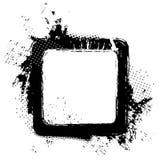 Formulário do vetor Fotos de Stock