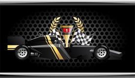 Formula 1 . Stock Images