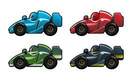 Formula 1 Stock Images