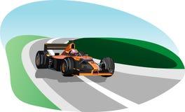 Formula - 1 Stock Photos