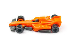 Formula 1 car Stock Photo