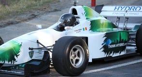 Formula 1 car Royalty Free Stock Photography