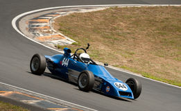 Formula Ford - Lola T644 HU05 Stock Images