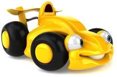 Formula one Stock Images