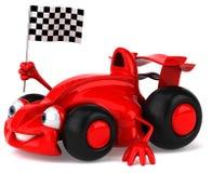 Formula one Stock Photography