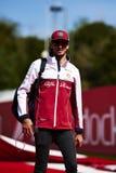 Formula One royalty free stock images