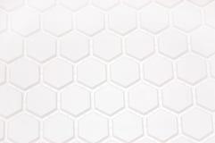 formularzowi tło honeycombs Obraz Stock