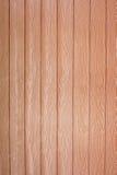 formularzowy vertical ściany drewno Fotografia Royalty Free