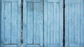 formularzowy vertical ściany drewno Fotografia Stock