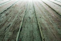 formularzowy vertical ściany drewno Zdjęcie Stock
