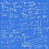 Formulas Stock Photos