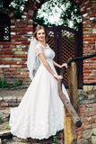 fornal elegancki Fotografia Stock