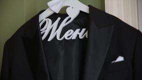 Fornala ` s kurtka Fornala ` s kostium Ustalony fornala motyl kuje pasków Cufflinks zegarków mężczyzna ` s akcesoria Potomstwa pr zbiory
