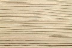 Fornirowa deski podłoga tekstura Tabletop Pastelowa Drewniana powierzchnia Zdjęcie Royalty Free