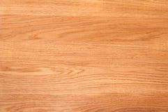 Fornirowa drewniana tekstura dla wnętrza Fotografia Stock