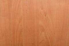 Fornirujący drewniany tło obraz royalty free