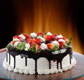 Buon compleanno colori foto stock 548 buon compleanno - Buon pranzo in spagnolo ...