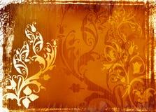forntida 3 Royaltyfri Fotografi