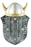 forntida armor Royaltyfria Bilder