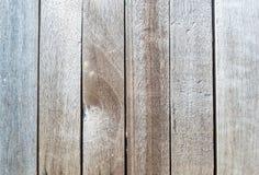 forntida bakgrund loan gammalt väggträ fotografering för bildbyråer