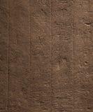 forntida bakgrundssten Royaltyfria Bilder