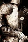 Armor Arkivbilder