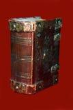 forntida bibel Royaltyfria Bilder