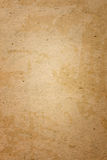 forntida bokpapper Arkivfoto