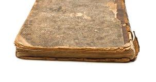 forntida boktappning Arkivbilder