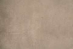 Forntida cementvägg Royaltyfri Foto