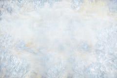 Forntida himmelbakgrund Fotografering för Bildbyråer