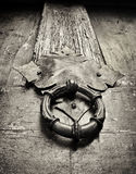 forntida ingångshistoria till arkivbild
