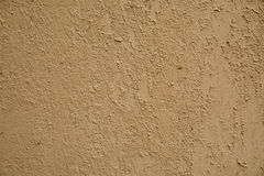 Forntida jordvägg Royaltyfri Fotografi