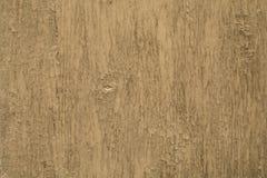 Forntida jordvägg Arkivfoto