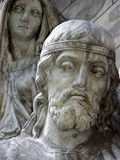 forntida konst Royaltyfri Foto